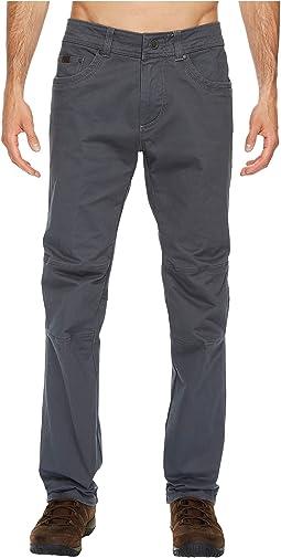 KUHL - Rebel Jeans