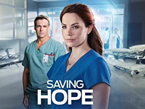 Best saving hope saison 4 Reviews