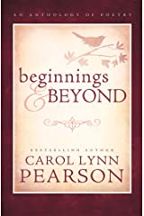 Beginnings and Beyond Kindle Edition
