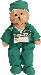 Best teddy bear doctor Reviews