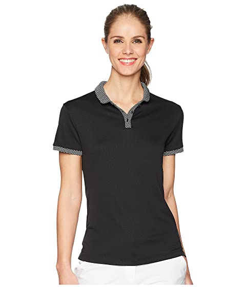 742f5f77 Nike Golf Dry Polo Short Sleeve Texture at 6pm