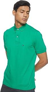 قميص بولو للرجال من تومي هيلفيغر