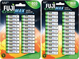 Best aaa battery information Reviews