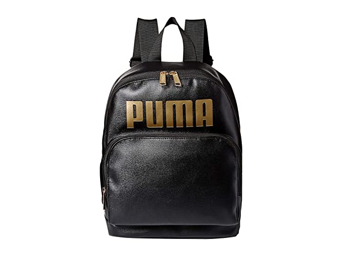 PUMA Evercat Royal PU Backpack