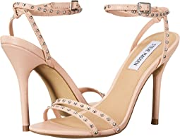 Steve Madden - Wish