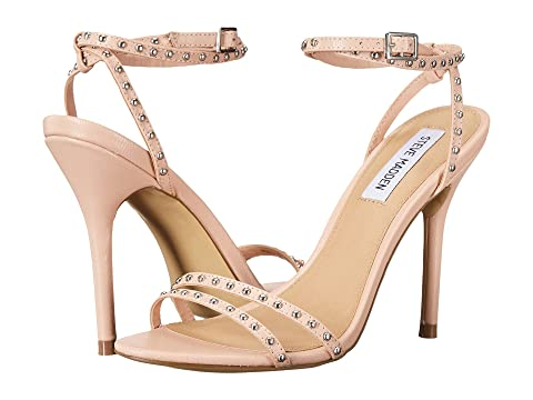 Wish by Steve Madden