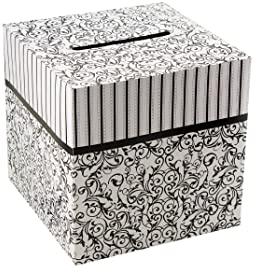 Explore Card Boxes For Parties Amazon Com