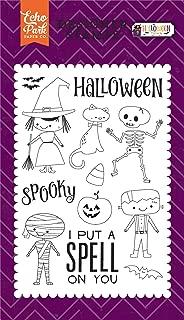 Mejor Echo Park Halloween de 2020 - Mejor valorados y revisados