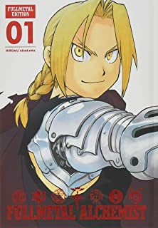 Best 4 fma buy Reviews