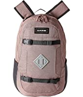 URBN Mission 18L Backpack