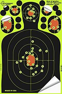 Best shooting targets sale Reviews