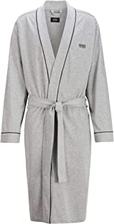 BOSS Herren Kimono BM Bademantel