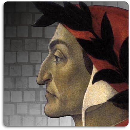 Dante Alighieri Free Aphorisms