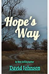 Hope's Way (The Hope Series Book 1) Kindle Edition
