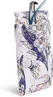 Vera Bradley Women's Cotton Double Glasses Case Other Handbag Accessories