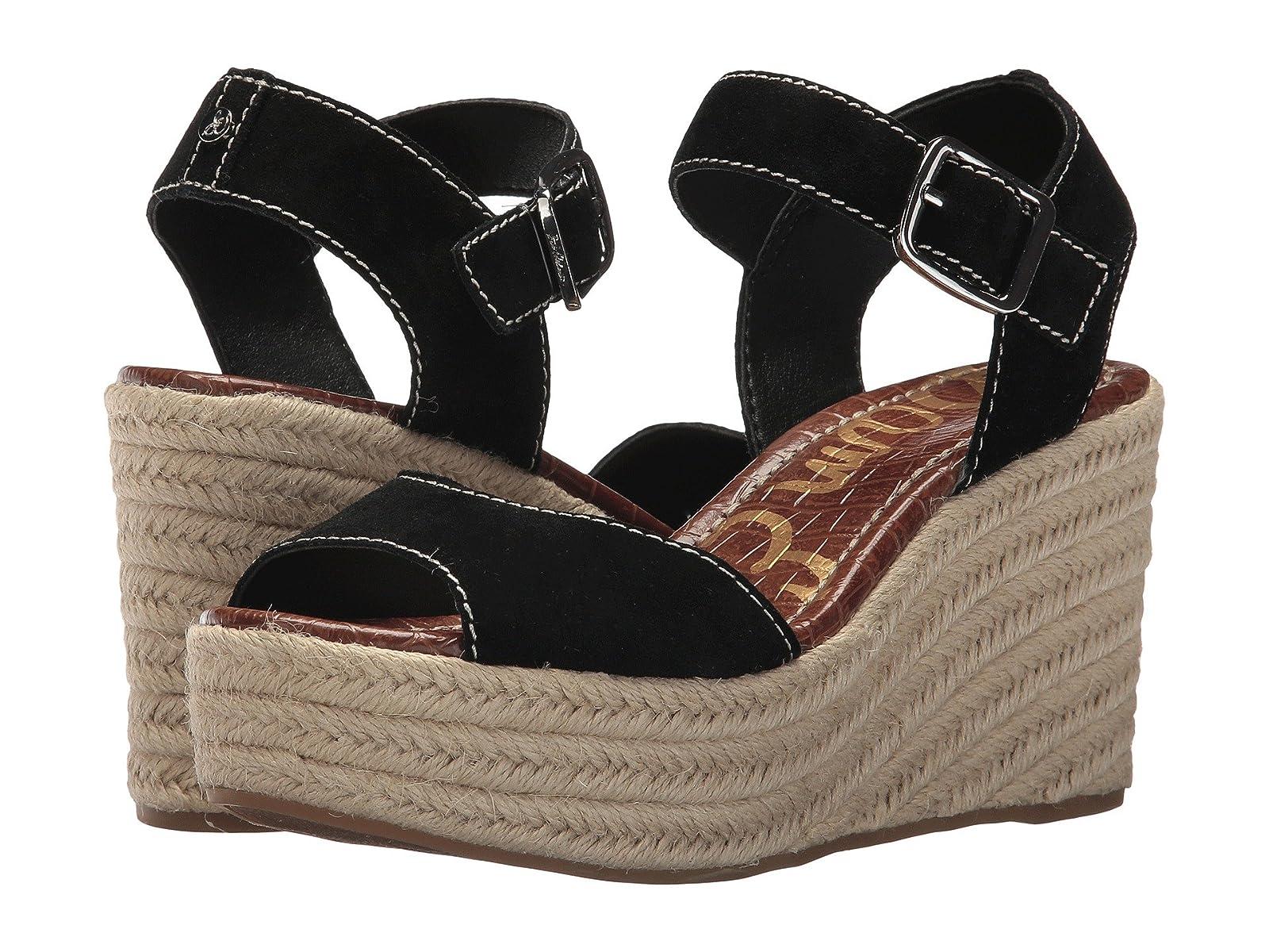 Sam Edelman DimitreeAtmospheric grades have affordable shoes