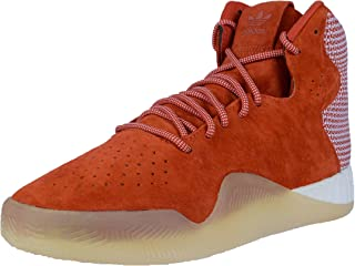 Adidas Munchen BY1723 Basket Mode Homme Bleu, 45 13: Amazon