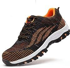 Amazon.it: decathlon scarpe
