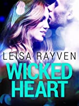 Wicked Heart: Starcrossed 3