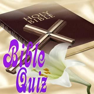 Bible App Free Games
