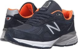 sale retailer a36c2 b5962 Women's New Balance Shoes + FREE SHIPPING | Zappos.com
