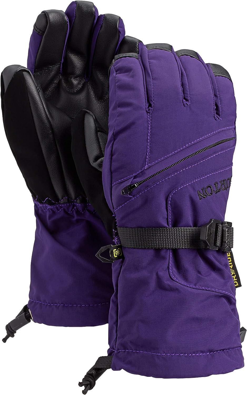 Ranking TOP15 Cheap super special price Burton Unisex-Child Glove Vent