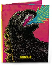 GODZILLA: THE SHOWA-ERA FILMS, 1954–1975 The Criterion Collection