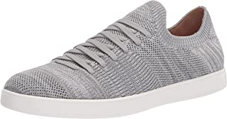 Life Stride Women's Esme 2 Sneaker, Grey Marled, 7.5 Wide