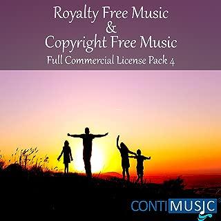 Awaiting Innovation (Motivational Royalty Free Music)