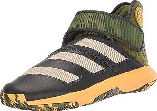 adidas Men`s Harden B/E 3 Basketball Shoe