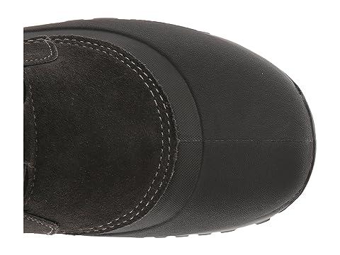 Nouveaux styles Blackcharcoal Nouveaux Coco Baffin Baffin styles Coco zAq565