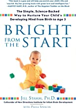 Best bright from the start Reviews