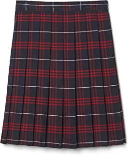 Best french toast plaid skirt Reviews