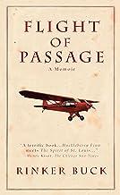 Flight of Passage: A True Story PDF