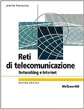 Permalink to Reti di telecomunicazione PDF