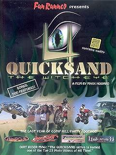 quicksand 4