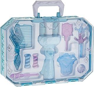 Frozen 2 Elsa Vanity Accessories Set, Multi-Colour, 206844, 206841