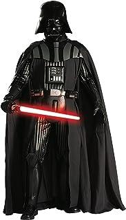 Rubie's Adult Star Wars Supreme Edition Darth Vader Costume