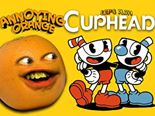 Best cuphead don t Reviews
