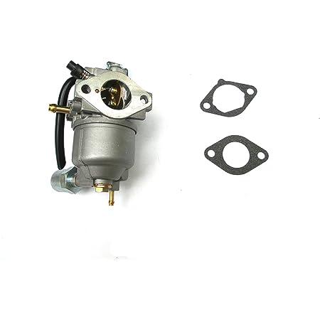 Carburetor For JOHN DEERE Kawasaki AM128355 LX188 LX279 LX289