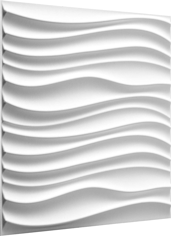 3D Wall Panels Max 85% OFF - Eco Plant Box Fiber 12 Maxwel sqft- safety 32
