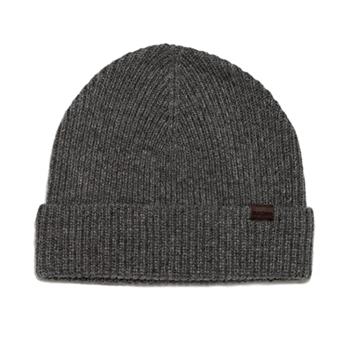 Rich Cotton Unisex Wool Beanie Hat 100% Merino Wool Daily Warm Soft Winter  Hat Knit 1bbe2ca7b