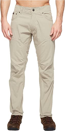 Kontra Air Pants
