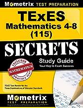Best mathematics 4 8 115 Reviews