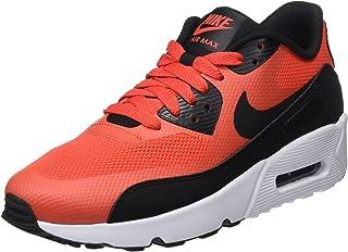 714cc35512a6 Nike Kids Air Max 90 Ultra 2.0 (GS) Running Shoe