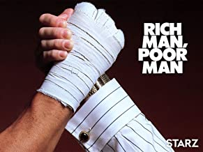 Best rich man poor man video Reviews
