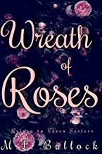 Wreath of Roses (Return to Seven Sisters Book 5)