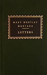 Letters (Everyman's Library Classics Series)