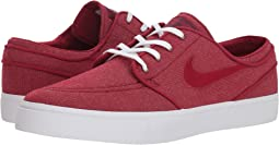 Zoom Stefan Janoski Canvas