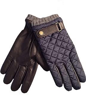 Best leather gloves ralph lauren Reviews